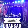 Aaja Tere Laad Ladau Sapna Dance raghu dj.mp3