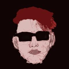 Lunettes Noires - Doce (Original Mix) || Free DL