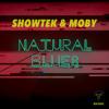 Showtek & Moby - Natural Blues (Ralph Cowell Bootleg)