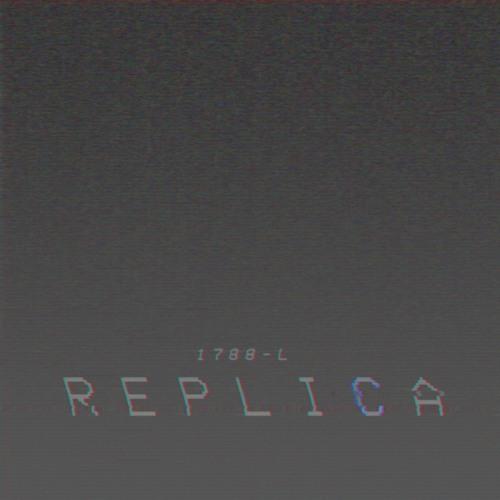 1788-L _ R E P L I C A