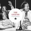 Phir Sawan Rut Ki Pawan Chali (Live Version)- TheLegend.NFAKOfficial