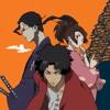 Samurai Champloo Ending Theme (Hip Hop Remix)