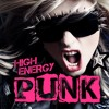 High Energy Punk (preview)