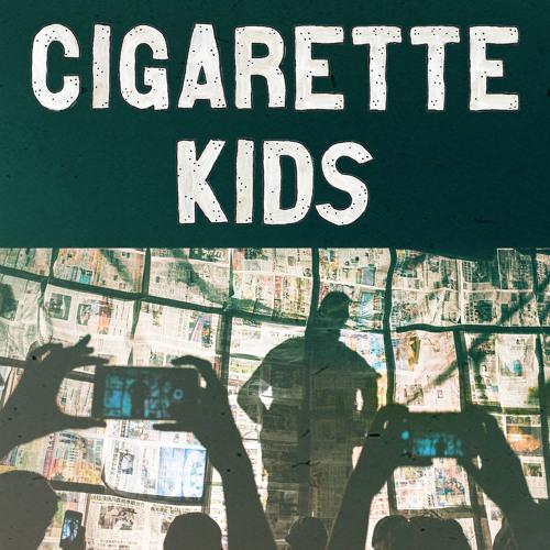 Cigarette Kids