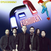 A Segunda Musica Mais Triste da Formula 1 ft. Linkin Park