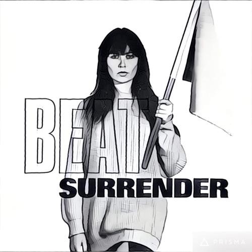 Beat Surrender - Jan 18 Playlist Pt.2