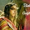 Padmaavat Binte Dil Audio  Arijit Singh  Deepika Padukone  Shahid Kapoor  Ranveer Singh