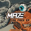 Post Malone - Go Flex (Maze & Quantix Bootleg) 2K FREE DOWNLOAD