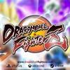 DB Fighterz Beerus Theme Remix