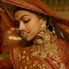 Padmavati : Ghoomar Song | Deepika Padukone | Shahid Kapoor | Ranveer Singh | Shreya | Swaroop Khan