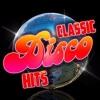 1980 Disco Hits Medley 2