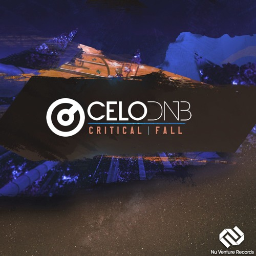 CELO - Critical [NVR056: OUT NOW!]