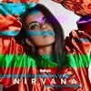 INNA - Nirvana [Deepiero REMIX] (Official Audio)