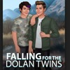 Falling for the Dolan Twins [Episode] (Clips)