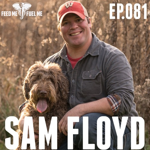 EP.081 | Sam Floyd - Operation Coffee