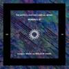 PREMIERE: The Note V & Gustavo Lobo – Memories (Realm Of Chaos Remix ) [Uxoa Dutxa Elite]