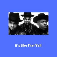 Its Like That Yall W Scratch hook (JamenxAtish)   www.unusualbeatz.com