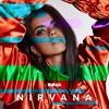 INNA - Nirvana [Ness Remix] (Official Audio)