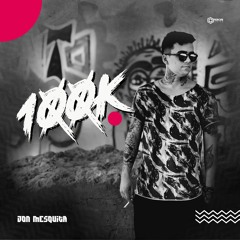Jon Mesquita - 100k Set [Free Download MP3] w/ Tracklist