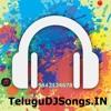 Chinuku Chinuku Andelatho Challgenge Dance Mix DJSuneelSirthali