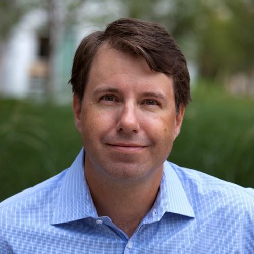 Kevin Bittorf of Trek Therapeutics