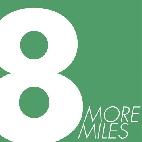Episode 11 - Barbara Sexton Smith: A Tale of Two Louisvilles