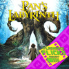 Pan's Labyrinth (2006) Movie Review | Flashback Flicks Podcast