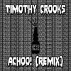 Keith Ape x Ski Mask The Slump God - Achoo! (Timothy Crooks Remix)