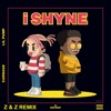 Carnage x Lil Pump - i Shyne (Z & Z Remix) FREE DOWNLOAD