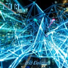 2nd Delirium