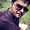 Gulaabo Shandaar 2015 Shahid Kapoor Alia Bhatt New Single mp3