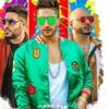 Dil Ton Black Jassi Gill ft. Badshah | B Praak | Jaani | Full Punjabi Song | New Punjabi Songs 2018