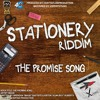 The promise song-Image(stationery riddim)