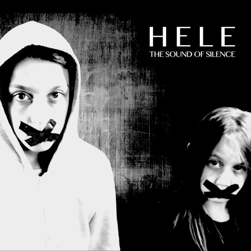 Hele - The Sound of Silence