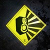Download FAARUE°°°4 MY LOVE °°° SNOPER 38 DJ Mp3
