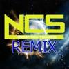 Unknown Brain - Perseus (feat. Chris Linton) [NCS Release] - Remix
