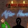 Interview Deadpool 2 Premiere Invitee & NON MCU 2018 Movies!
