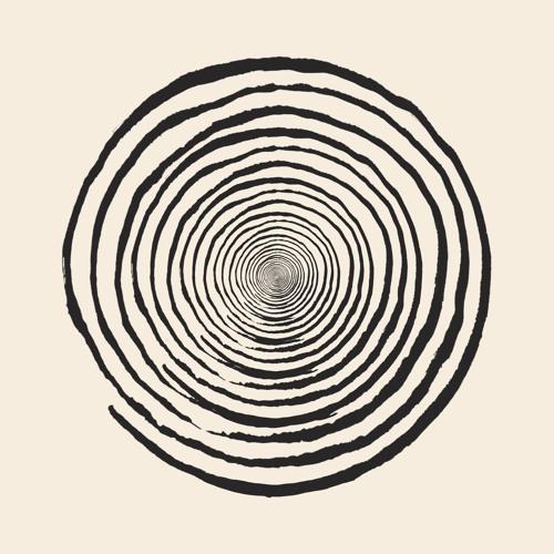 Dungen & Woods - Turn Around