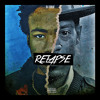 Childish Gambino - Relapse (feat. André 3000)