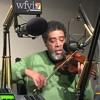 Classical Violinist Jesse Hawkins To Perform Noon Concert For Art & Soul Celebration