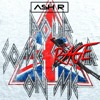 Def Leppard vs. Hardwell - Pour Some Sugar on Me vs. Get Low (Ash R. MashUp)