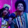 Bruno Mars - Finesse (Remix)