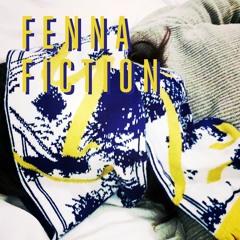 Nous'klaer Radio #16 - Fenna Fiction