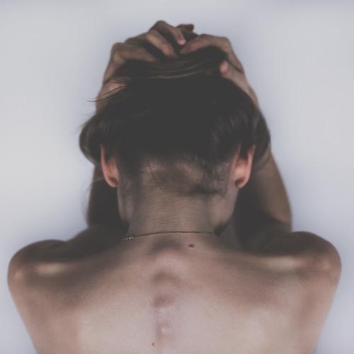 Spinal Injury Recovery - Fynn Blake and Soren Lindholm