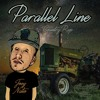 Parallel Line (Country Rap)