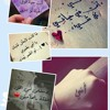 Download اغنيه محمد عادل بحب امى من مسلسل الطوفان Mp3