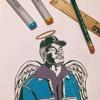 Chance The Rapper- Angels (Zukatii Remix)