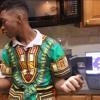 xxxtentacion - sad n low (African Remix SNIPPET)