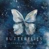 Butterflies - Piano Sonata