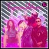 De La Ghetto –Se Que Quieres| Keko Music llama oportunista a Luian |Bad Bunny con Drake|FUP#21